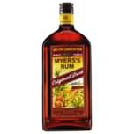 Myers's Jamaica Rum 0,7l