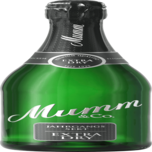 Mumm & Co Sekt Extra trocken 0,75l