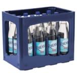 Rhenser Mineralwasser Classic 12x0,7l