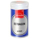 Hartkorn Estragon gerebelt 8g
