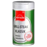 Hartkorn Grill-Steak Klassik 30g