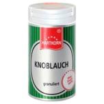 Hartkorn Knoblauch granuliert 45g
