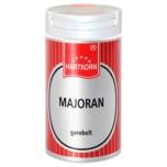Hartkorn Majoran gerebelt 6g