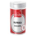 Hartkorn Paprika edelsüß 30g