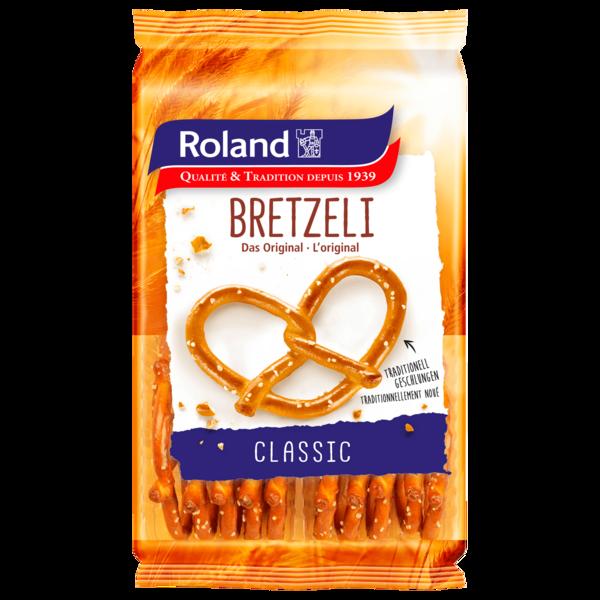 Roland Bretzeli Classic 100g