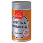 Hartkorn Tomaten & Mozzarella Gewürzsalz 30g