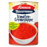 Sonnen Bassermann Tomaten-Cremesuppe 400ml