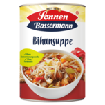 Sonnen Bassermann Bihun-Suppe 390ml