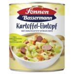 Sonnen Bassermann Mein Kartoffeltopf 800g