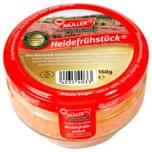 Müller's Heidefrühstück 160g