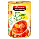 Sonnen Bassermann Hühner-Bouillon 390ml