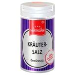 Hartkorn Kräuter-Salz Gewürzsalz 40g