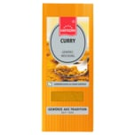 Hartkorn Curry 50g