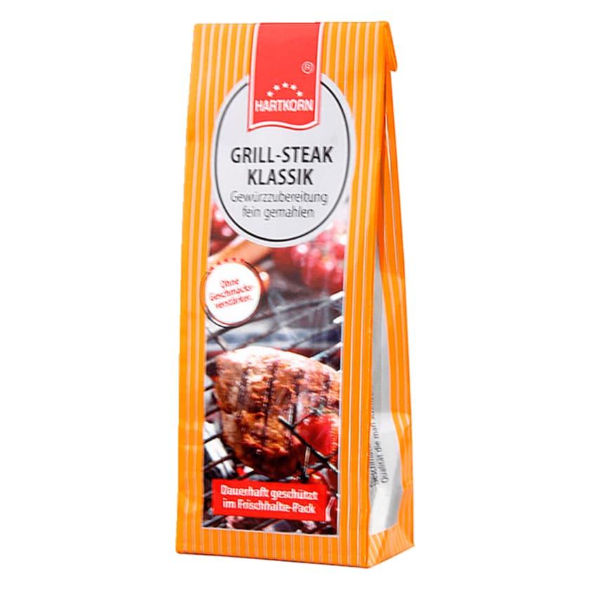 Hartkorn Grill-Steak Klassik fein gemahlen 60g