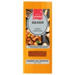 Hartkorn Gulasch-Gewürz 60g