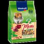Vitakraft Menü Hamster 400g