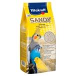 Vitakraft Sandy Vogelsand 3-plus 2,5kg