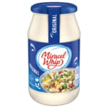 Miracel Whip Salatcreme Classic 23% 500ml