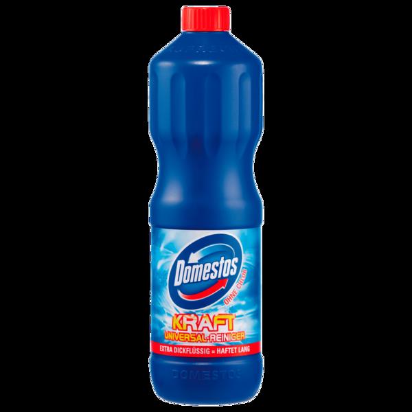 Domestos Kraft Universal-Reiniger 1,25l