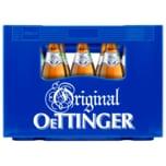 Original Oettinger Pils 20x0,5l