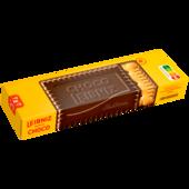 Leibniz Choco edelherb 125g