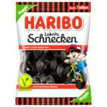Haribo Lakritz Schnecken 200g