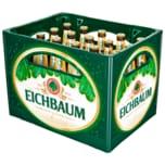 Eichbaum Original Radler 20x0,5l