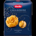 Barilla Pasta Nudeln Tagliatelle 500g