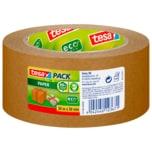 Tesa Pack aus Papier 50m