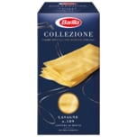 Barilla Pasta Nudeln Lasagne La Collezione 500g