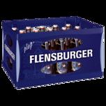 Flensburger Dunkel 20x0,33l