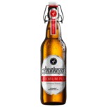 Altenburger Premium 0,5l