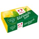 Herzgut Bärlauch Butter 125g