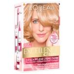 L'Oréal Paris Excellence 9 Hellblond