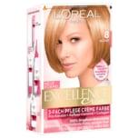 L'Oréal Paris Excellence 8 Blond