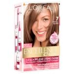 L'Oréal Paris Excellence 7 Mittelblond