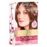 L'Oréal Paris Excellence 6 Dunkelblond