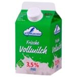 Schwälbchen Frische Vollmilch 3,5% 0,5l