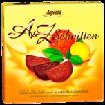Argenta Apfelsinen- & Zitronenschnitten 85g