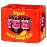 Bizzl Cherry Kiss 12x1l
