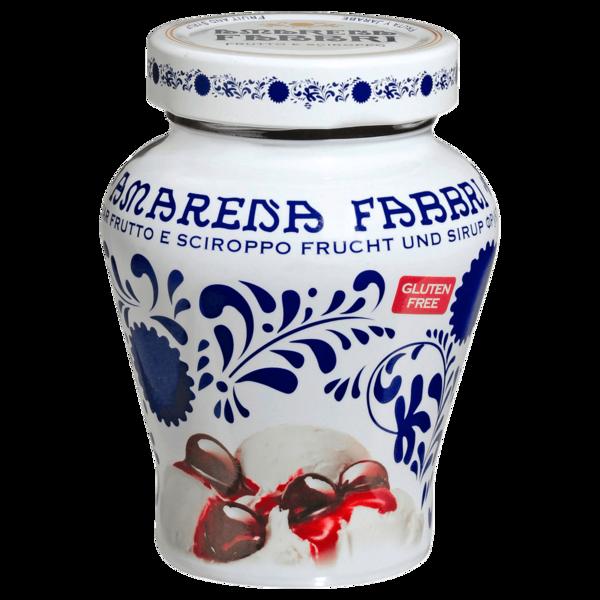 Fabbri Amarena Frucht 100g