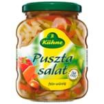 Kühne Puszta-Salat 370ml