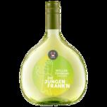 GWF Die jungen Frank'n 0,75l