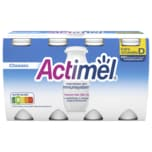 Danone Actimel Drink Classic 8x100g