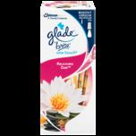 Glade by Brise One Touch Relaxing Zen Nachfüller 10ml
