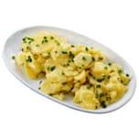 Beeck Schwäbischer Kartoffelsalat