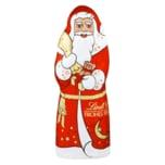 Lindt Weihnachtsmann 40g