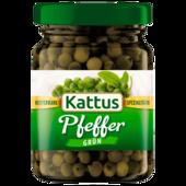 KA Grüner Pfeffer i. Aufg.100g