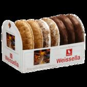 Weiss Weissella Oblaten-Lebkuchen 200g