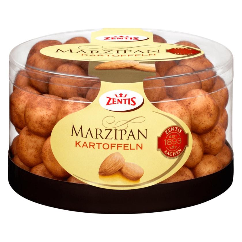 Zentis Marzipan Kartoffeln 500g